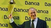 bankia-salida-bolsa-rato-770.jpg
