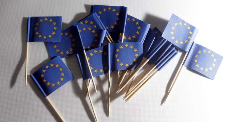 UE-banderas-EFE.jpg
