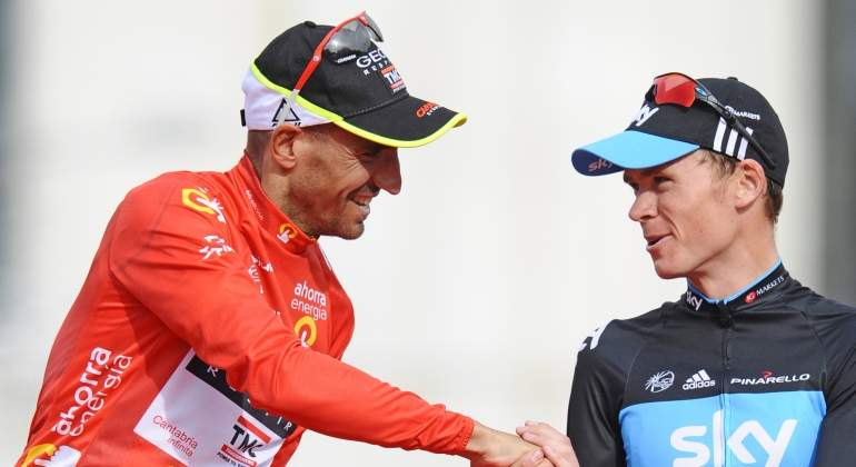 cobo-juanjo-froome-lavuelta-2011-reuters.jpg