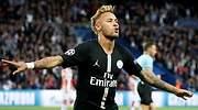neymar-2018-celebra-champions-reuters.jpg