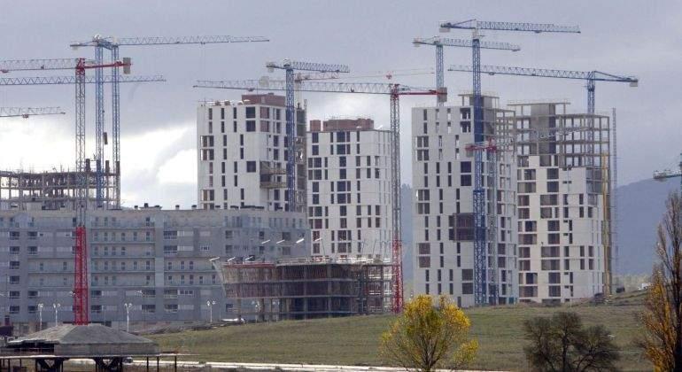 Construccion-departamento-EFE.jpg