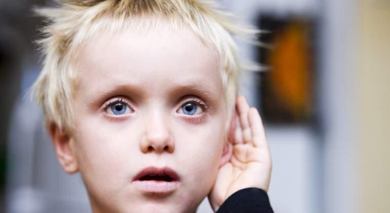 Los autistas tienen tres veces más riesgo de morir por lesiones