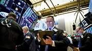 Wall-Street-en-rojo-Reuters.jpg