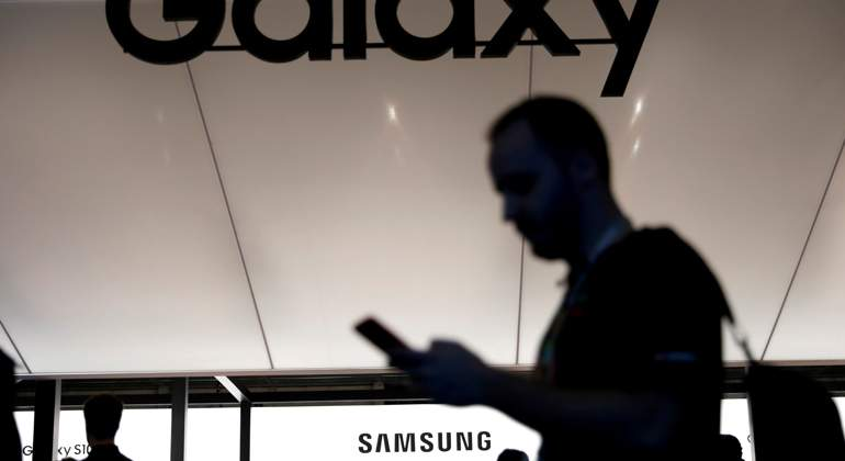 Samsung-galaxy-reuters-770.jpg