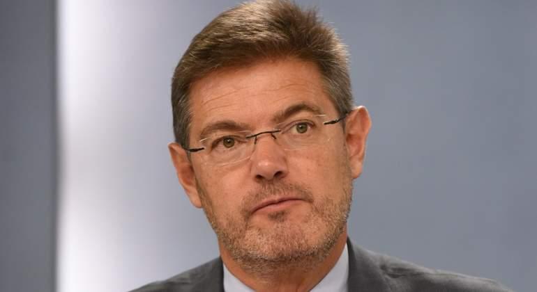 catala-ministro-fernandovillar.jpg
