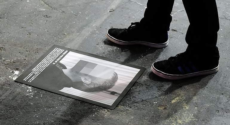 cuadro-presos-politicos-arco-efe.jpg