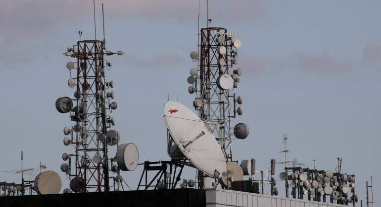 torre-telefono-satelite-venezuela-getty-770x420.jpg