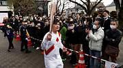 Antorcha-olimpica-Tokio-2020-ensayo-Reuters.jpg