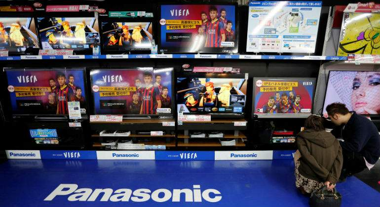 panasonic-tv.jpg