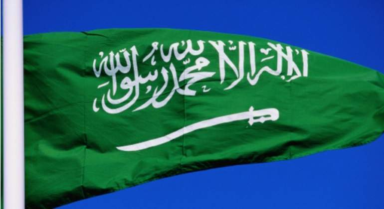 saudi-arabia-flag-sword.jpg