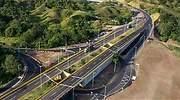 infraestructura colombiajpg