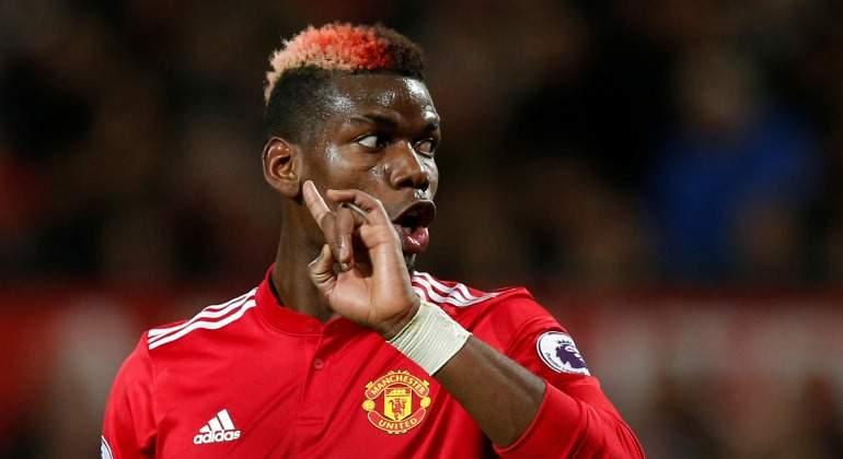 Pogba-gesto-2018-Reuters.jpg