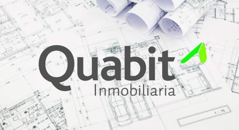 quabit-planos-770420.jpg