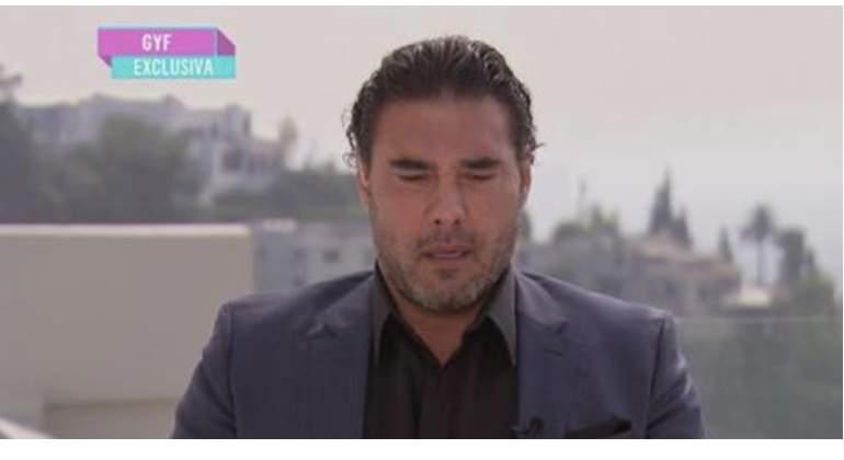 Eduardo-Yanez-770-twitter.jpg