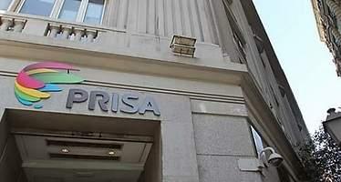 Los Polanco y su socio mexicano logran financiación para la ampliación de Prisa