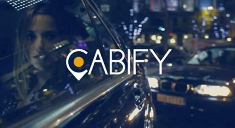Cabify-770.jpg