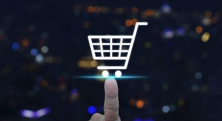 compra-online.jpg