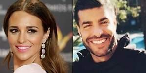 Paula: Miguel Torres es más guapo por dentro