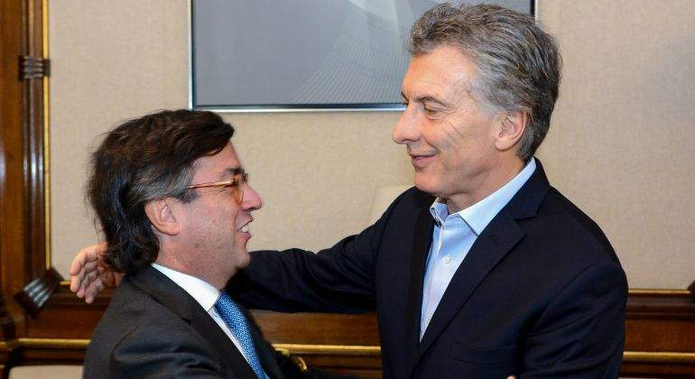 Luis-Alberto-Moreno-BID-con-Mauricio-Macri-Presidencia.jpg
