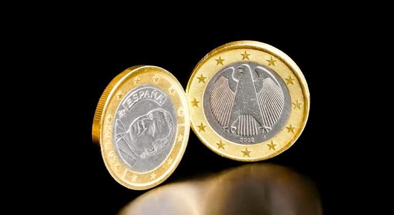 alemania-espana-monedas.jpg