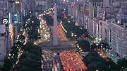 Buenos-Aires-770.jpg