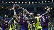 barcelona-fener-euroliga-enero2020-efe.jpg