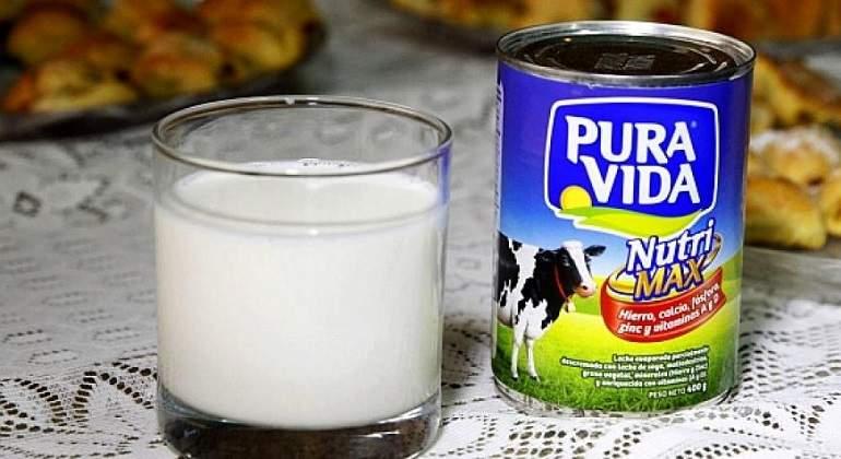 Nestlé y Gloria apelarán multa impuesta por Indecopi