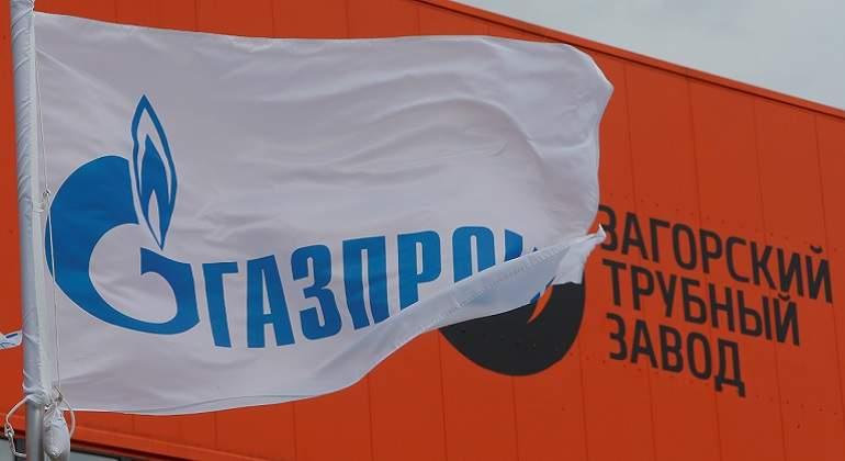 Gazprom-reuters.jpg