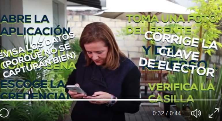 margarita-zavala-app-ine-TE-770-420.jpg