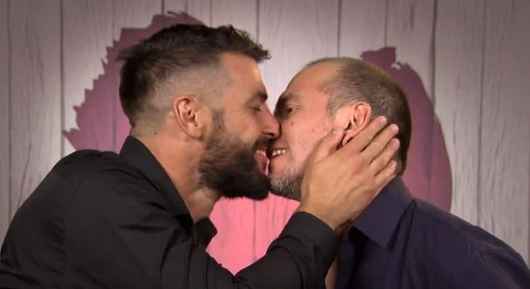 cita-gay-mhyv.jpg