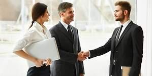 Cuatro retos actuales que deben enfrentar los líderes de las empresas