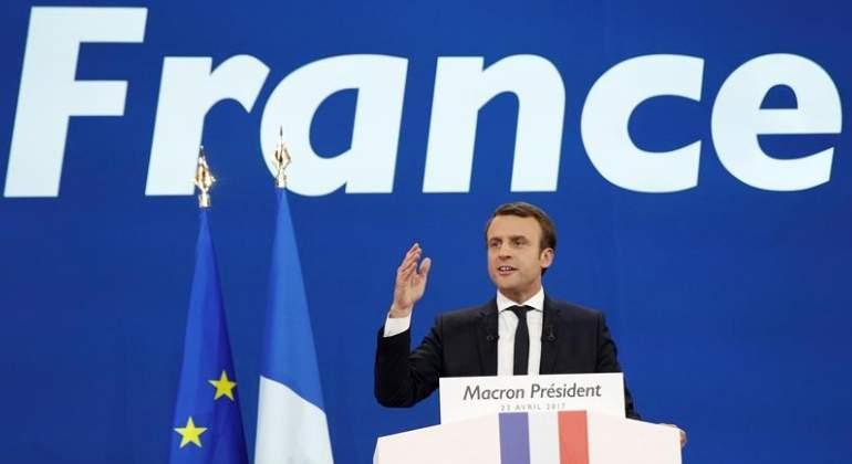 macron-victoria-primera-vuelta-francia-efe.jpg
