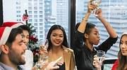 cena-navidad-empresa-oficina-champagne-companeros-trabajo-getty-770x420.jpg