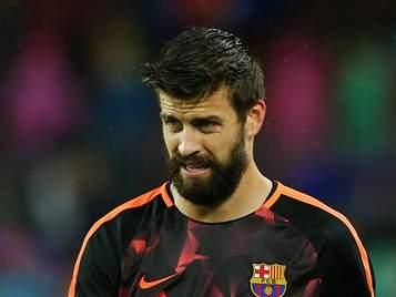 El FC Barcelona ya sondea el fichaje del sustituto de Gerard Piqué