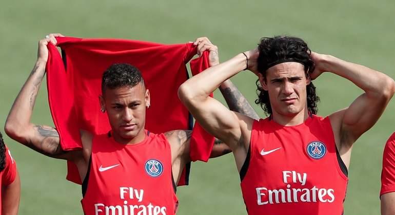 Neymar-Cavani-reuters.jpg