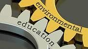 educacion-ambiental-defini.jpg