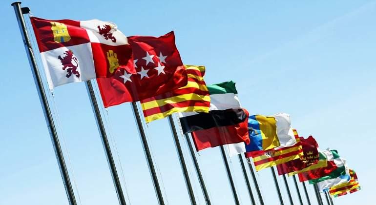 CCAA-banderas-770.jpg