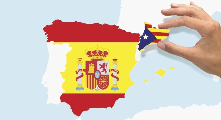 Cataluna-independencia-iStock.jpg