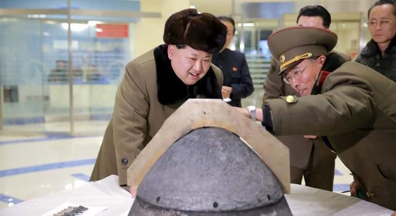 kim-jong-un-misil-28marzo2015-reuters.jpg