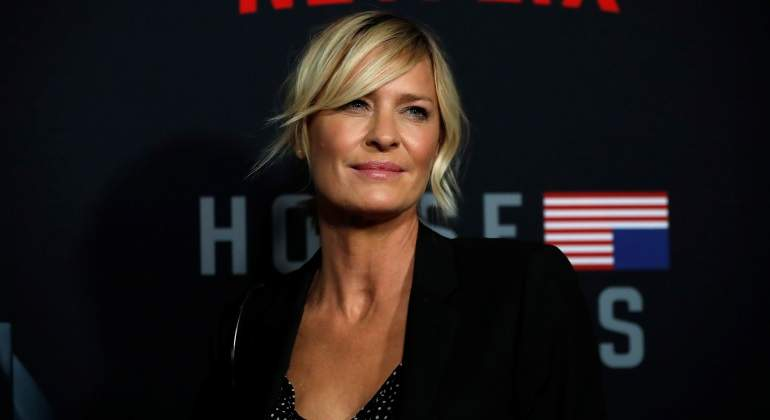 Robin-Wright-reuters-770.jpg