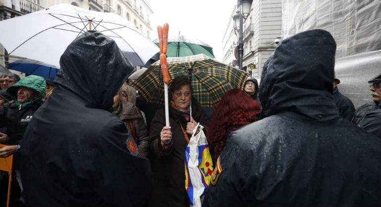 pensionistas-protestas-congreso-efe.jpg