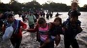 Migrantes-Reuters.JPG