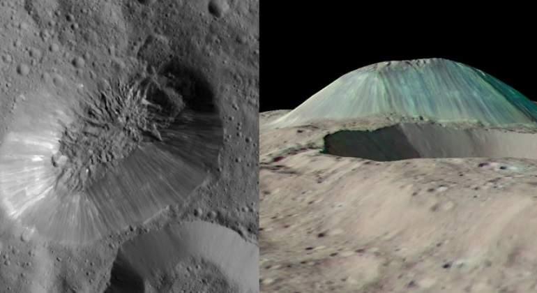 ceres-volcan-hielo-770x420-nasa.jpg