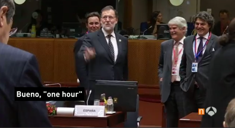 rajoy-onehour-antena3.png