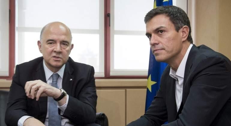 Sanchez-Moscovici-junio2017-EFE.jpg