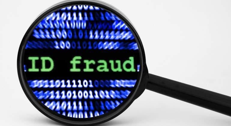 id-fraud.jpg