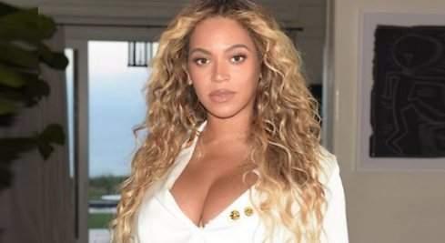 Beyoncé, preocupada por su físico: se apunta al veganismo