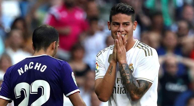 james-valladolid-efe.jpg