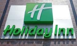 Hackean a Holiday Inn