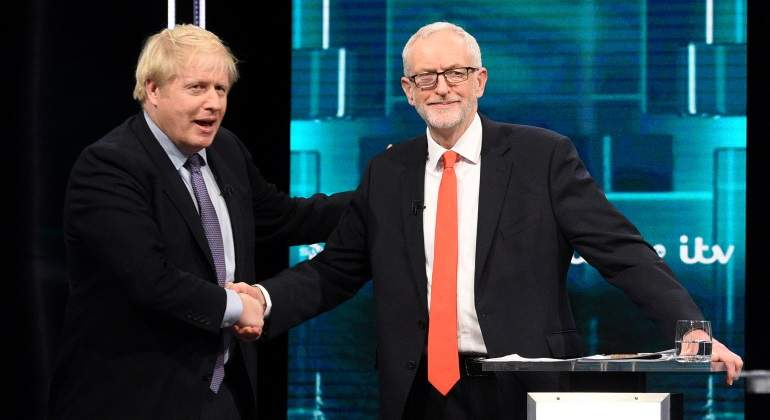 boris-johnson-jeremy-corbyn-debate-reuters-770x420.jpg